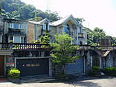 天母古道水管路步道:天母古道水管路 (16).jpg