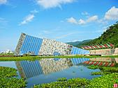 烏石港&蘭陽博物館:烏石港&蘭陽博物館 (25).jpg
