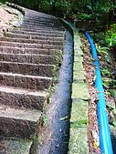 天母古道水管路步道:天母古道水管路 (19).jpg