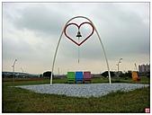 新北大橋&幸福水漾公園:新北大橋&幸福水漾公園 (21).jpg