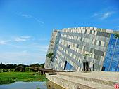 烏石港&蘭陽博物館:烏石港&蘭陽博物館 (16).jpg