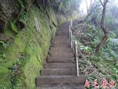 基隆紅淡山步道:基隆紅淡山步道 (9).jpg