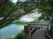 硫磺谷地熱景觀區:硫磺谷地熱景觀區 (21).jpg