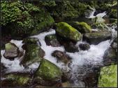 青山瀑布尖山湖紀念碑步道:青山瀑布尖山湖 (20).jpg