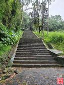 烘爐塞山登山步道:烘爐地塞登山步道 (1).jpg