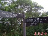 基隆紅淡山步道:基隆紅淡山步道 (19).jpg