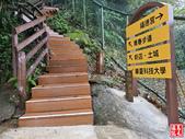烘爐塞山登山步道:烘爐地塞登山步道 (7).jpg