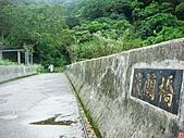 金字碑大粗坑古道:金字碑大粗坑古道 (58).jpg