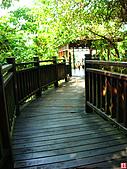 仙跡岩親山步道:仙跡岩步道 (10).jpg