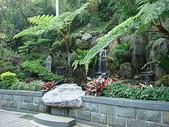 仙跡岩+指南宮親山步道:DSC00382.JPG