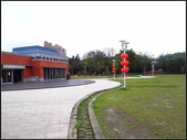 客家文化主題公園:客家文化主題公園 (17).jpg