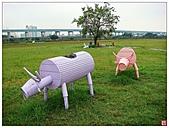 新北大橋&幸福水漾公園:新北大橋&幸福水漾公園 (25).jpg