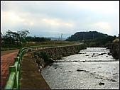 八連溪生態步道:八連溪生態步道 (14).jpg