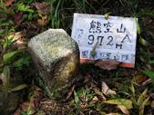 熊空竹坑山:熊空山竹坑山 (74).jpg