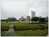 新北大橋&幸福水漾公園:新北大橋&幸福水漾公園 (26).jpg