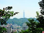 仙跡岩親山步道:仙跡岩步道 (7).jpg