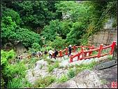 猴洞坑溪步道:猴洞溪步道 (14).jpg