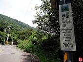 坪頂古圳步道:坪頂古圳步道 (3).jpg