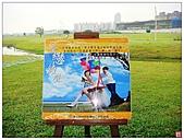 新北大橋&幸福水漾公園:新北大橋&幸福水漾公園 (28).jpg