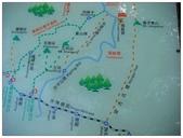 菁桐古道平溪段:菁桐古道平溪段 (3).jpg