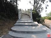 金門媽祖公園:金門媽祖公園 (18).jpg