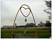 新北大橋&幸福水漾公園:新北大橋&幸福水漾公園 (29).jpg