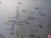 粗坑口步道煤窯:粗坑口步道煤窯 (3).jpg
