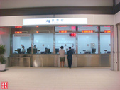 新桃園車站:新桃園車站 (9).jpg