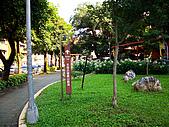 天母古道水管路步道:天母古道水管路.jpg