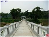 新竹青草湖鳳凰橋:新竹青草湖 (15).jpg