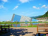烏石港&蘭陽博物館:烏石港&蘭陽博物館 (24).jpg