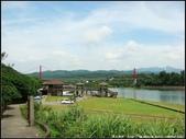 龍門吊橋:龍門-鹽寮濱海步道 (3).jpg