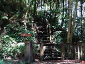 鵝工髻山:鵝公髻山 (3).jpg