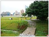 新北大橋&幸福水漾公園:新北大橋&幸福水漾公園 (31).jpg