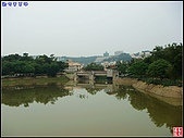 新竹青草湖鳳凰橋:新竹青草湖 (16).jpg