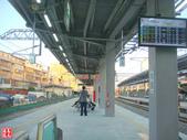 新桃園車站:新桃園車站 (13).jpg
