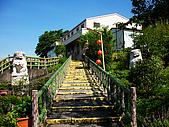 天母古道水管路步道:天母古道水管路 (6).jpg