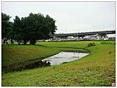 新北大橋&幸福水漾公園:新北大橋&幸福水漾公園 (32).jpg