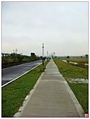 新北大橋&幸福水漾公園:新北大橋&幸福水漾公園 (33).jpg