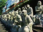 天母古道水管路步道:天母古道水管路 (14).jpg