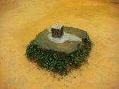 大湖公園白鷺鷥山:大湖公園白鷺鷥山 (25).jpg