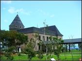 石空古道太和山金車城堡:石空古道太和山金車城堡 (55).jpg