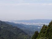 熊空竹坑山:熊空山竹坑山 (22).jpg