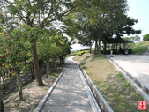金門媽祖公園:金門媽祖公園 (4).jpg