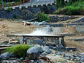 硫磺谷地熱景觀區:硫磺谷地熱景觀區 (7).jpg