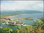 水尾漁港神祕海岸步道:水尾漁港神祕海岸步道 (9).jpg
