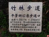 尾崙水圳步道:狗殷勤尾崙山至故宮 (5).jpg