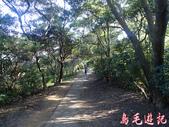 美哉-五酒桶山步道:美哉-五酒桶山步道 (15).jpg