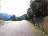 青山瀑布尖山湖紀念碑步道:青山瀑布尖山湖 (1).jpg