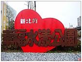 新北大橋&幸福水漾公園:新北大橋&幸福水漾公園 (39).jpg